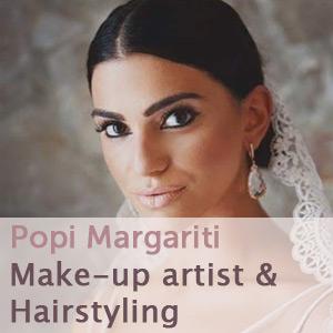 PopiMargariti