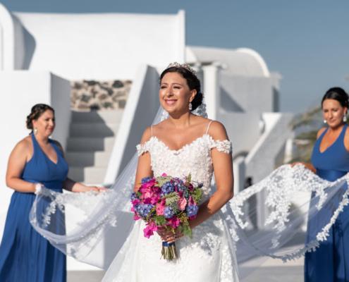 bridestory gabi