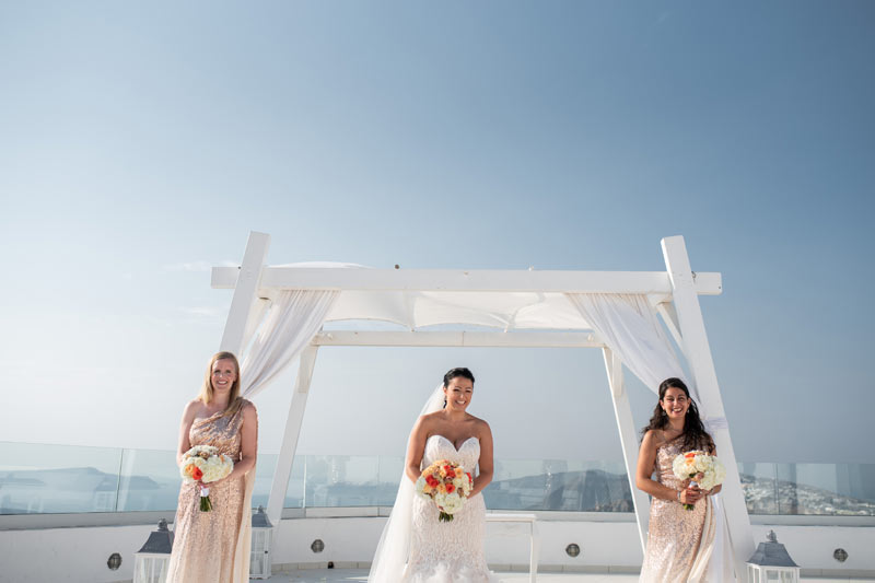 bridestory serena