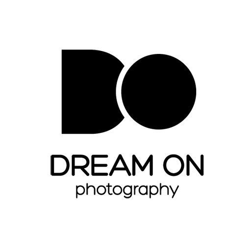 dreamon photography