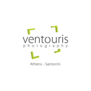 ventouris photography