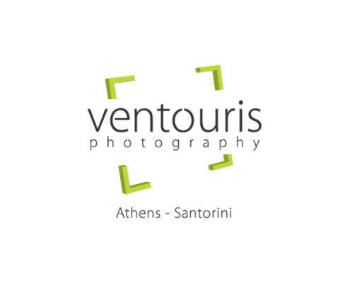 ventouris photography