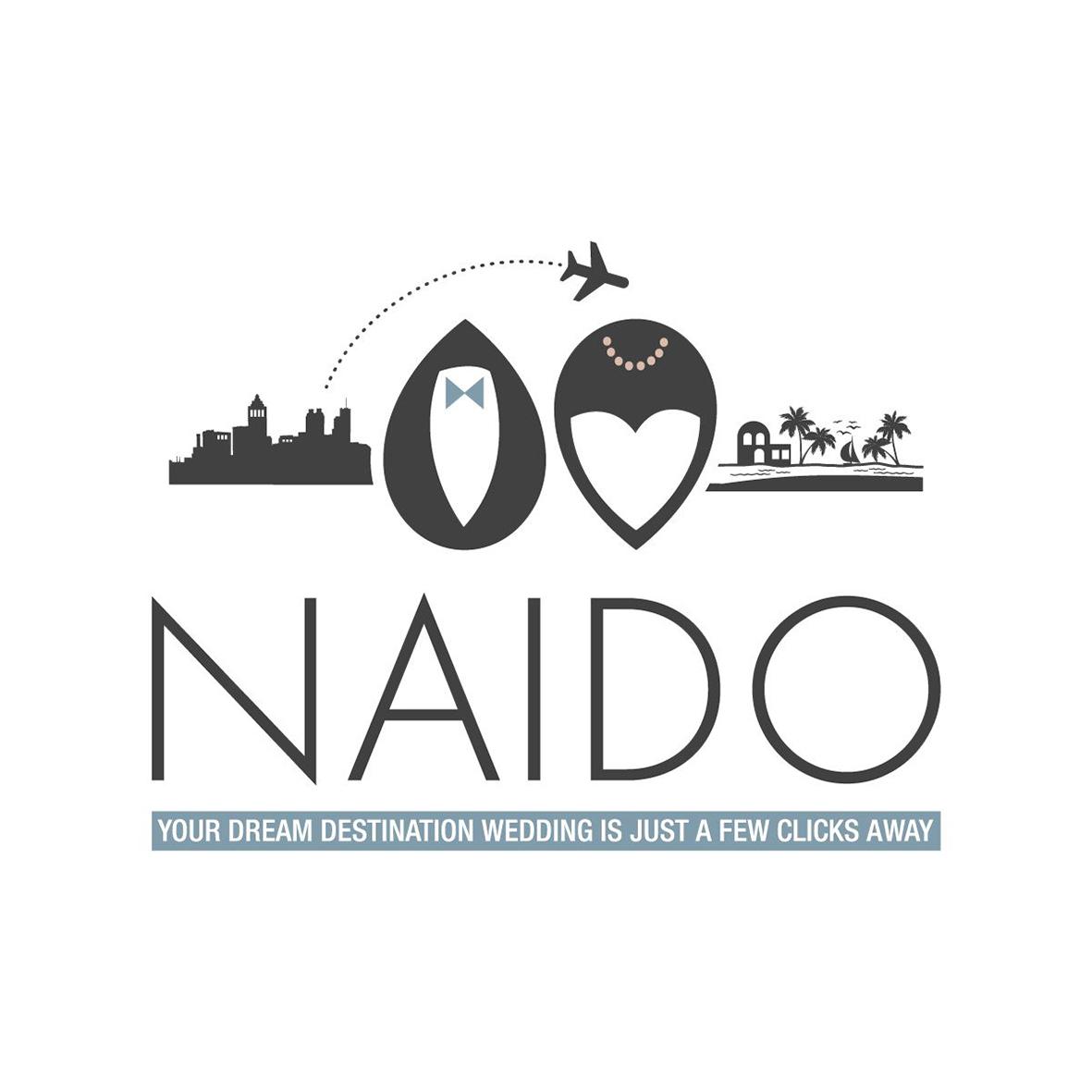 FINAL-LOGO-NAIDO