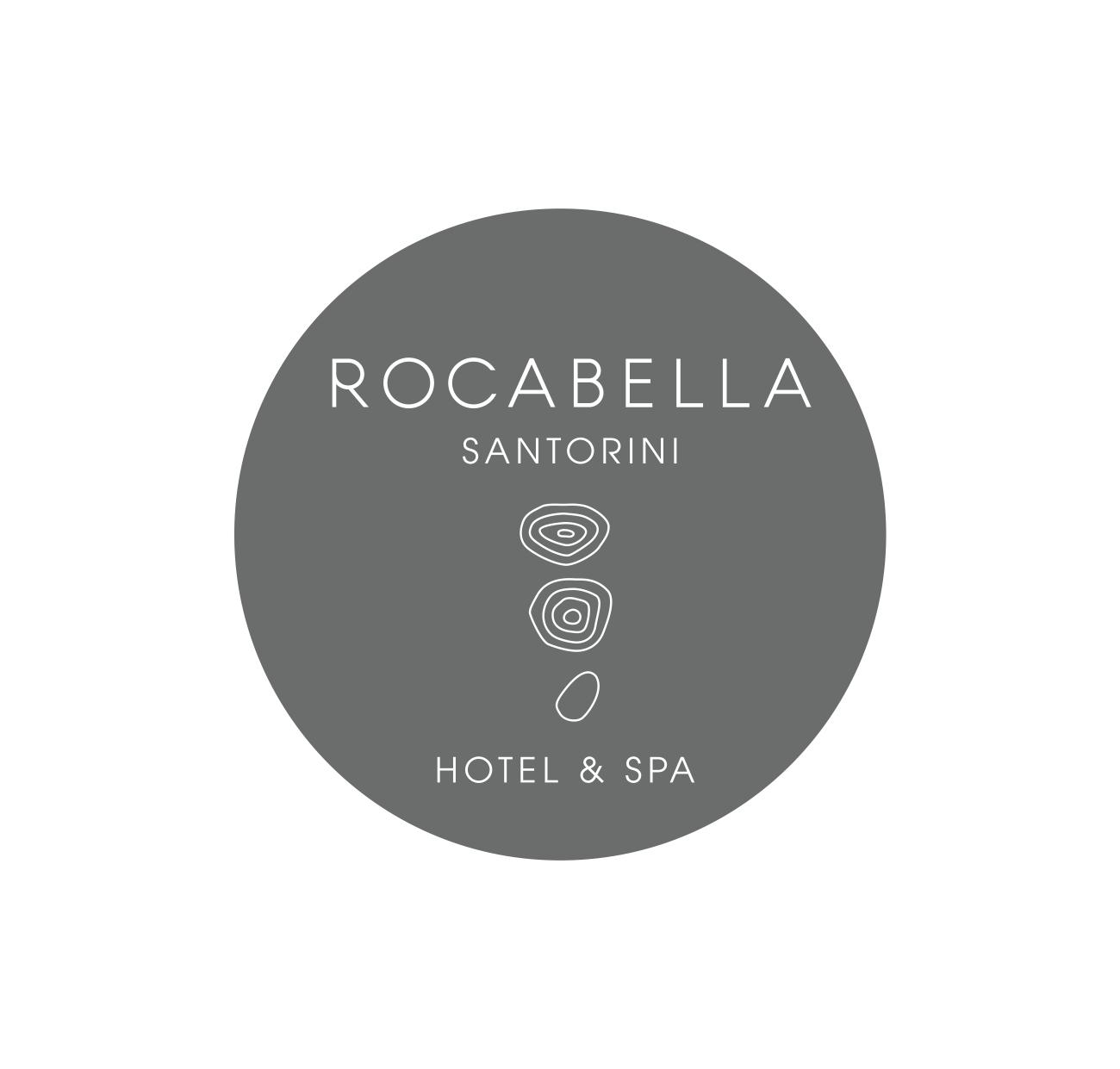 ROCABELLA_SANTORINI_LOGO (1)_page-0001