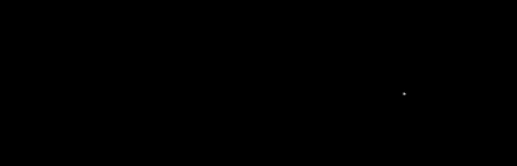 Logo Black PNG
