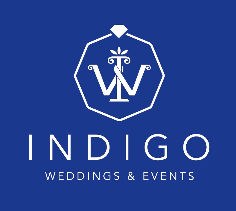 Indigo_Logo_White_Gold