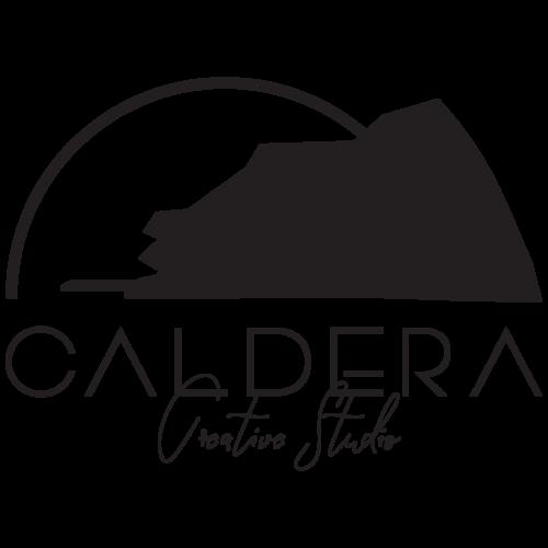 Caldera_Logo(Black)
